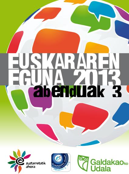 euskaraeguna2013