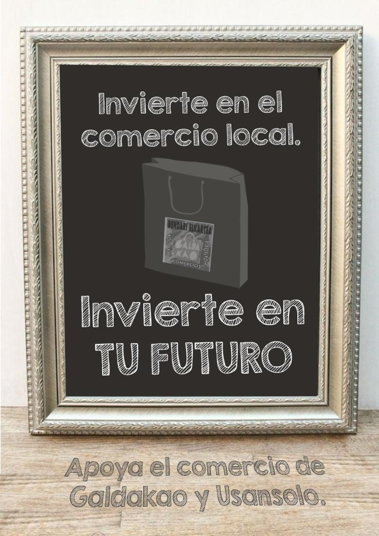comercio local 2014