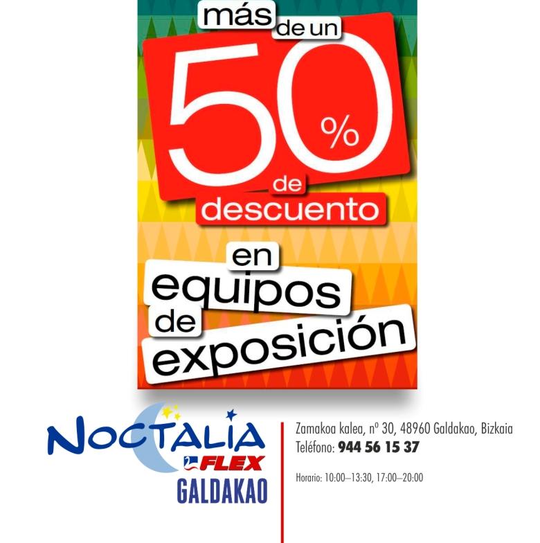 50% DESCUENTO_fb