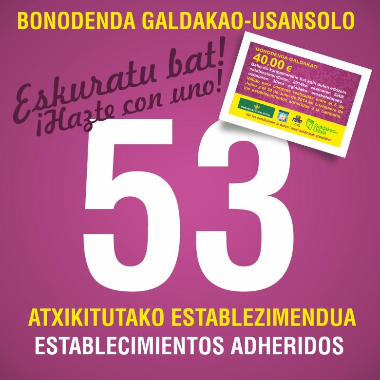 fb_bonodenda_5