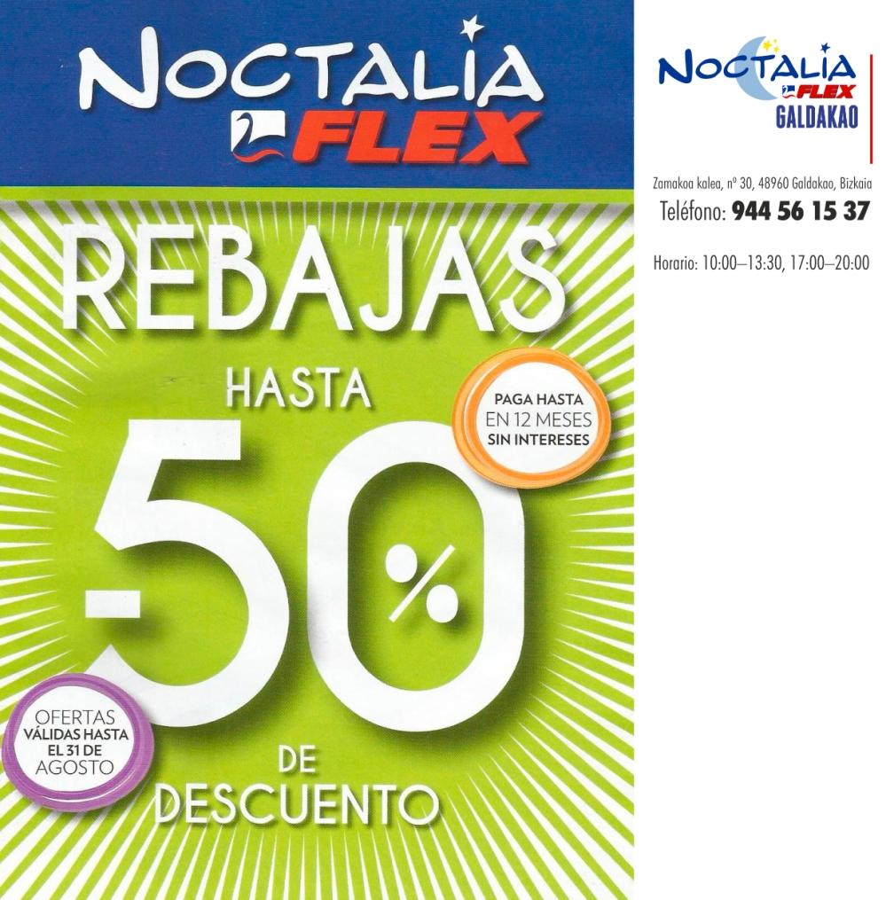 Noctalia Galdakao_6