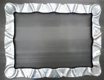 Artebide marco