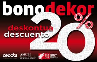 bonodekor