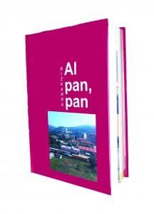 libro-Bizkarra-216x300