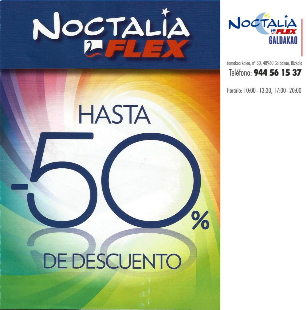 noctalia 50_2015
