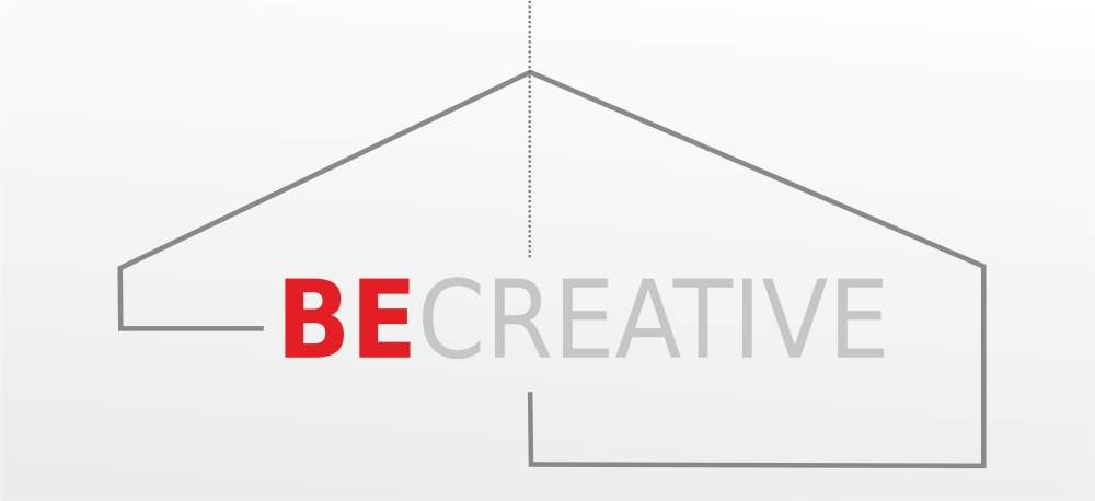be creative kiram