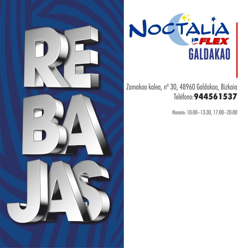 Noctalia Galdakao_11
