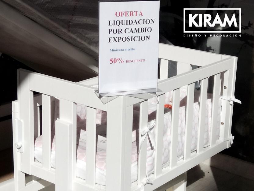 oferta julio 2015_4 Kiram diseño y decoracion