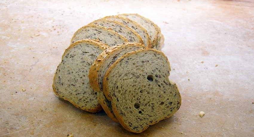 Panekol Bizkarra panadería y pasteleria