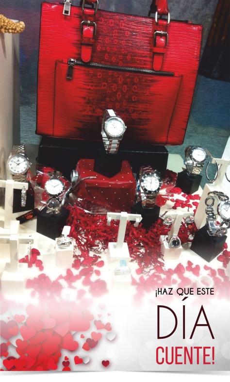 1 san valentin