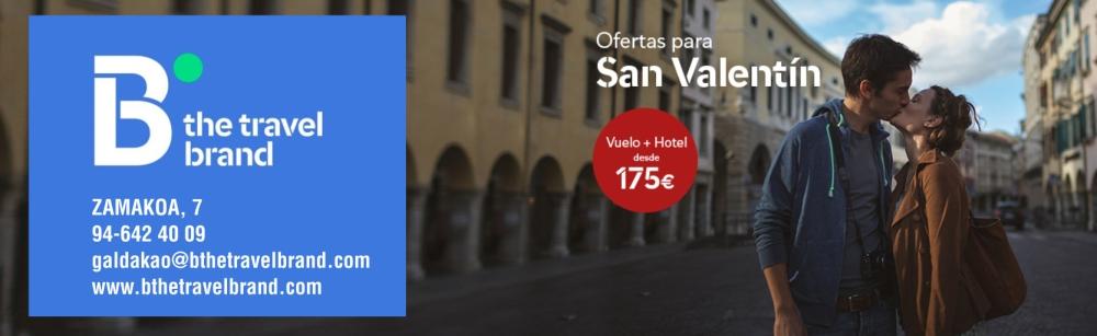 1366x420-san-valentin_brand