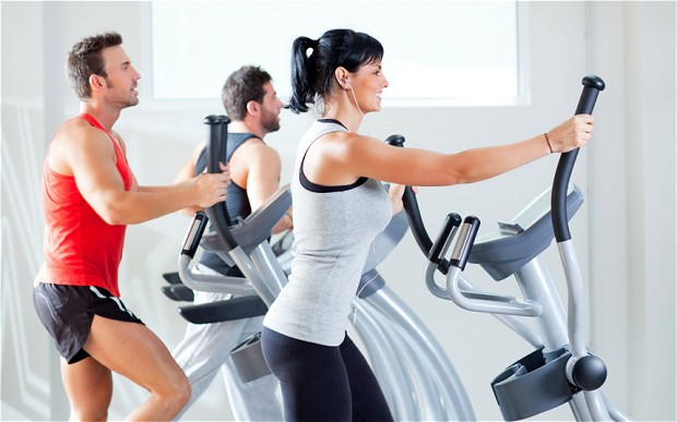 CC9C3Y-fitness_2764963b