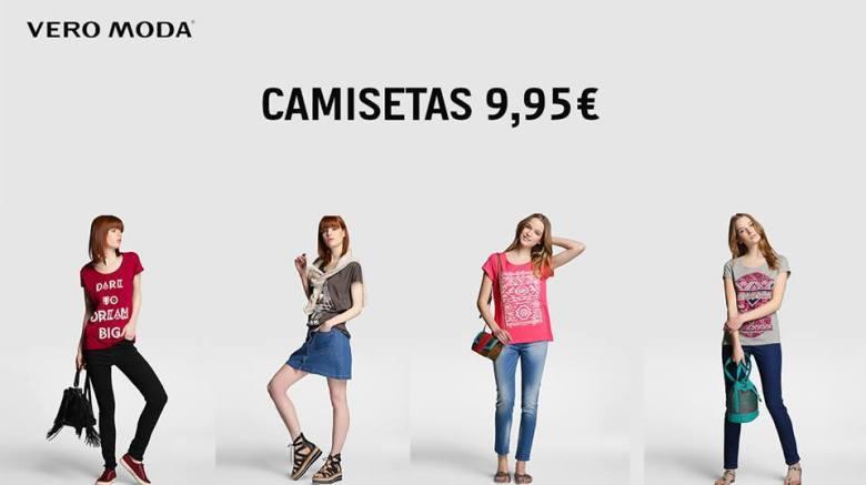 FANCY Galdakao camisetas