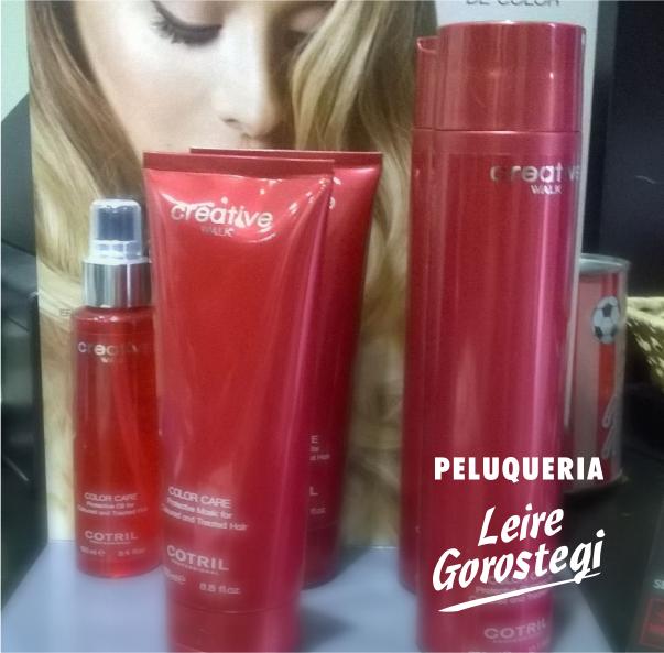 productos Leire Gorostegi