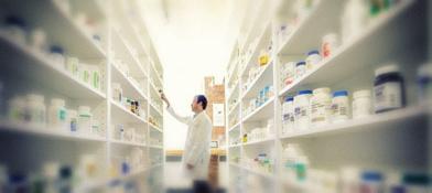 -farmacias