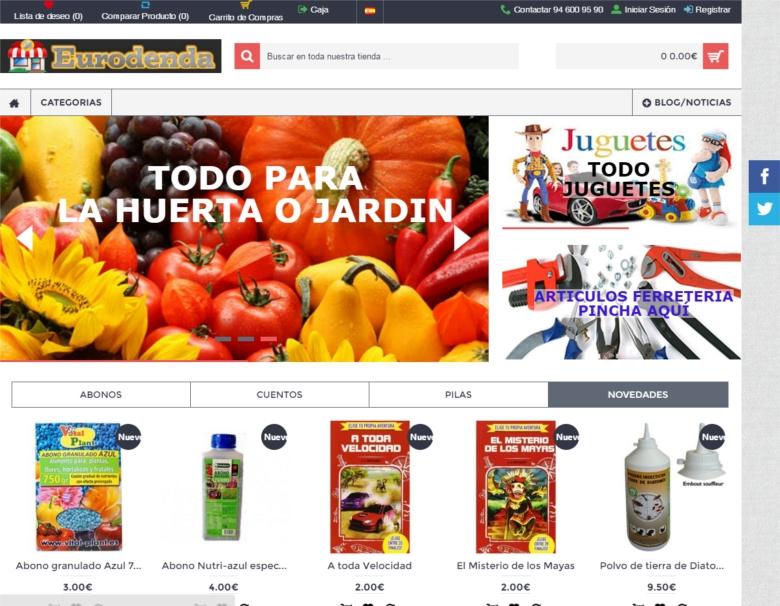 Web eurodenda.jpg