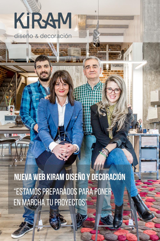 Kiram-nueva web