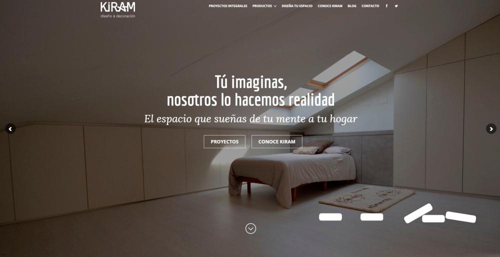 web kiram_3