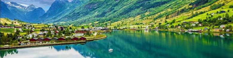 paisaje-fiordos-noruegos-lg