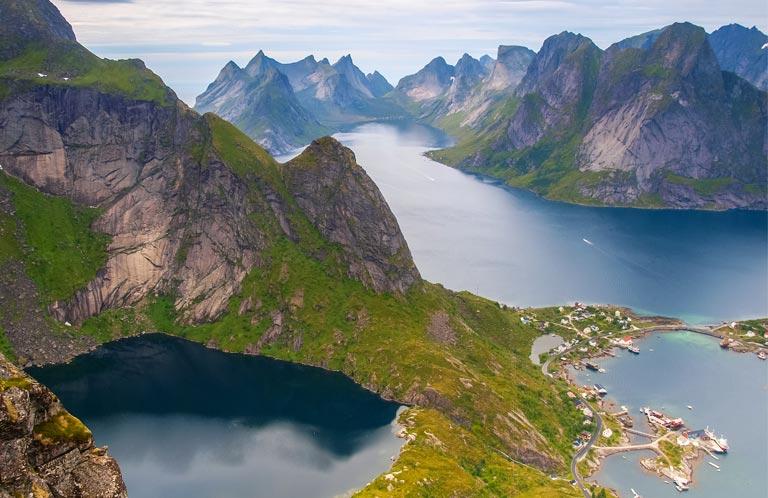 visita-fiordos-noruegos-md