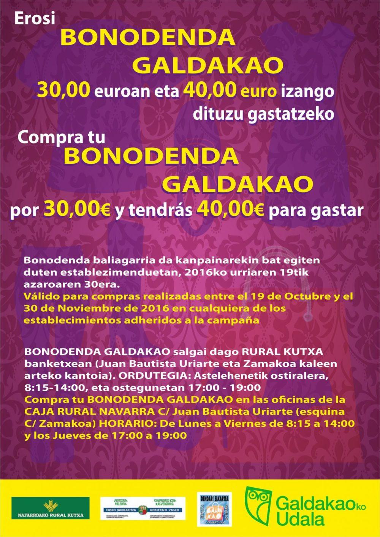 bonodenda-26de-septiembre216-modificado-baja