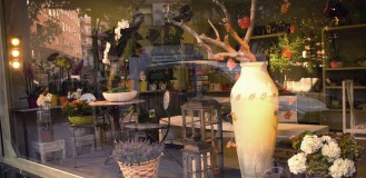 muguet floristería 1