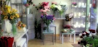 muguet floristería 3
