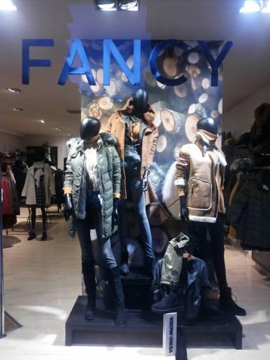 fancy-moda-galdakao-nov