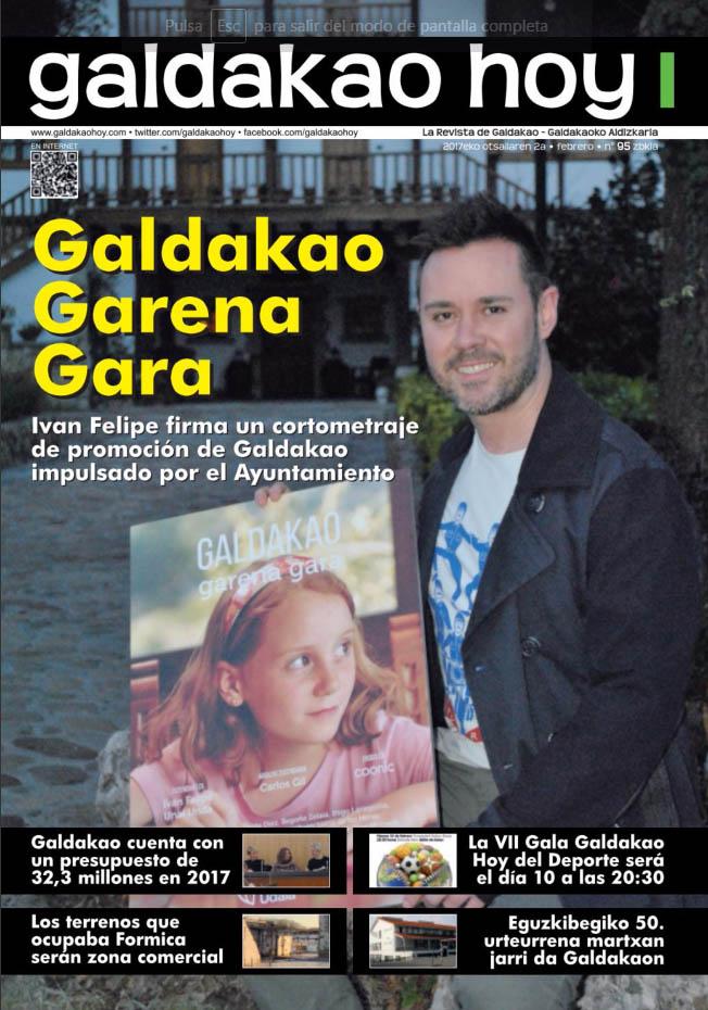 portada-revista