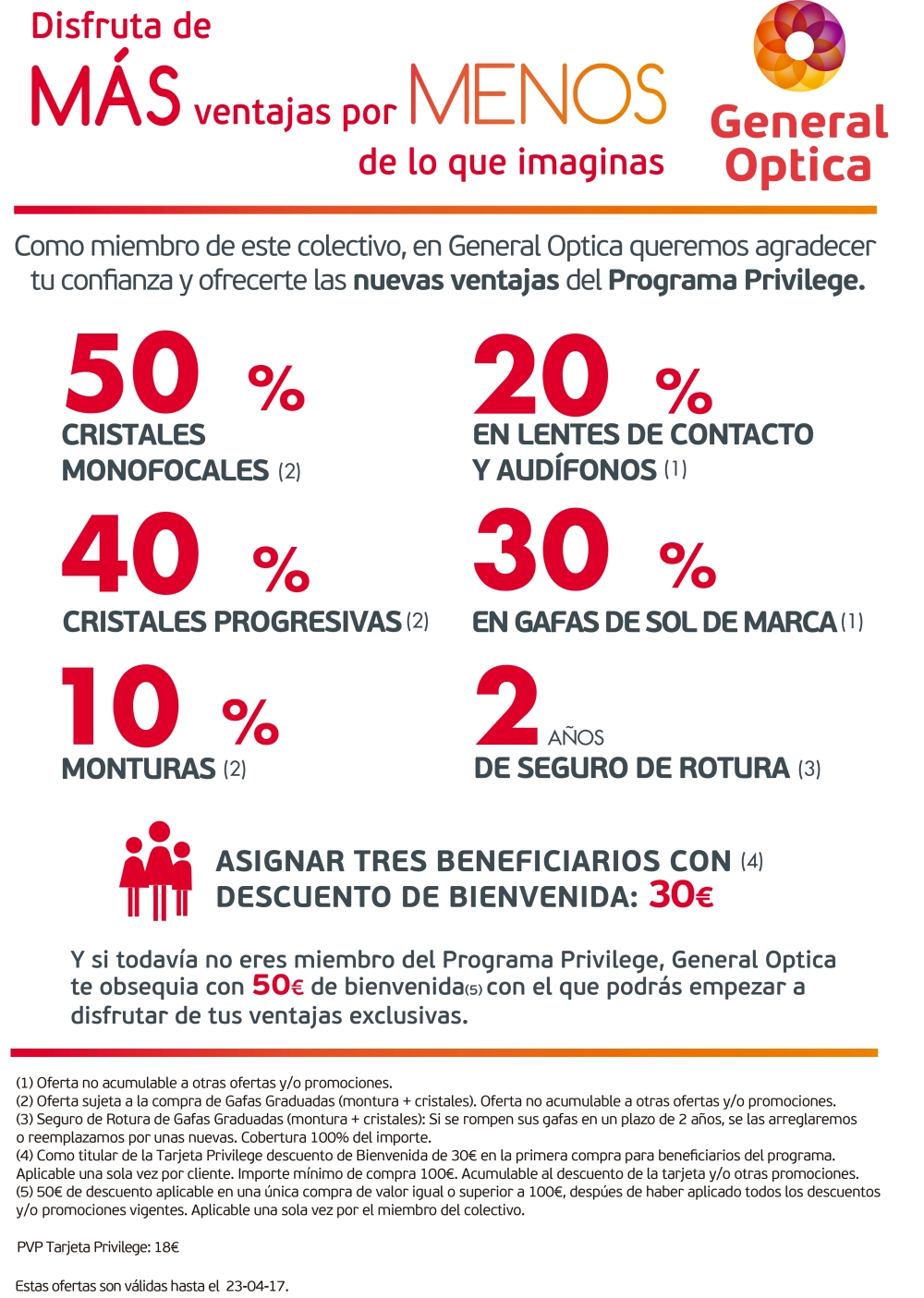 PDF Colectivos 2017 CS