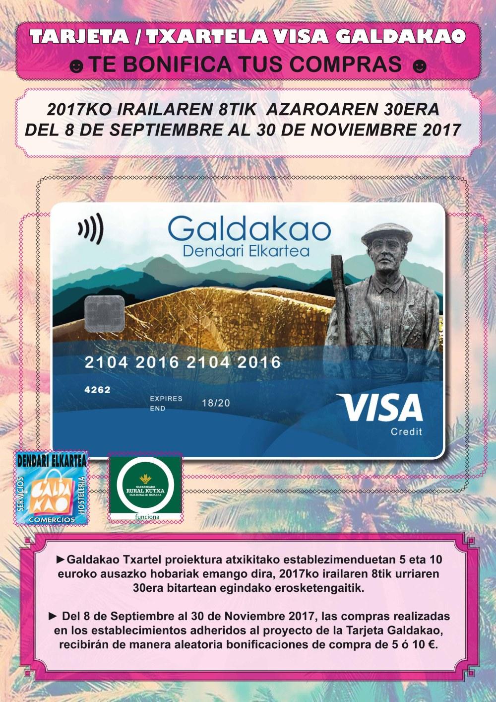 prueba cartel visa JULIO0217.jpg